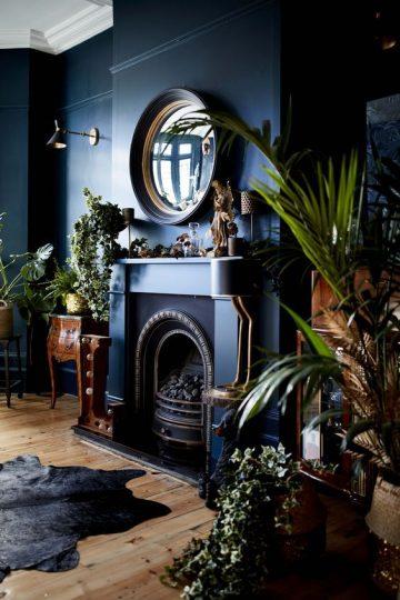2020 trends home decor